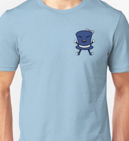 Happy Tippy Unisex T-Shirt