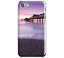 Southwold Pier iPhone Case/Skin