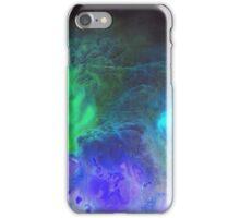 Scan 6461 iPhone Case/Skin