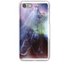 Scan 5111 iPhone Case/Skin