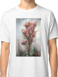 October Tree Classic T-Shirt