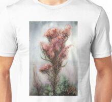 October Tree Unisex T-Shirt