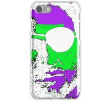 snake iPhone Case/Skin