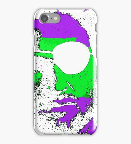 snake iPhone Case/Skin