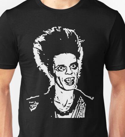 Romero Unisex T-Shirt