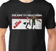 escape - the game Unisex T-Shirt