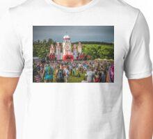 Mysteryland Unisex T-Shirt