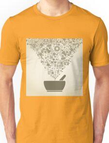 Science3 Unisex T-Shirt