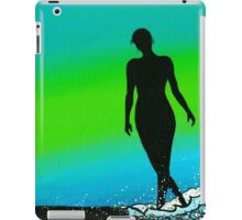 Skyward iPad Case/Skin