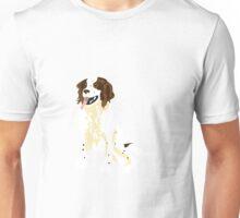 Polly Unisex T-Shirt