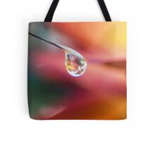 Sweet Seed of Inspiration Tote Bag