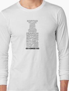 2014 Cup (Light) T-Shirt