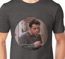 Joey! Unisex T-Shirt