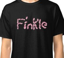 Too Much Gum, Ray Finkle. Classic T-Shirt