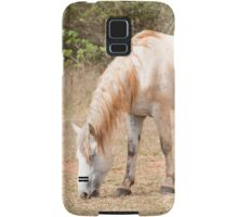 A horse with no name Samsung Galaxy Case/Skin