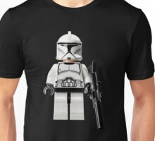 Star Wars Advent Unisex T-Shirt