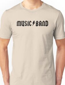 "Music Band – Buscemi, ""how do you do, fellow kids?"" Unisex T-Shirt"