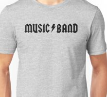 "Music Band – Buscemi, ""how do you do, fellow kids?"" Unisex T-Shirt"