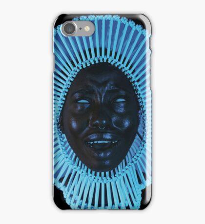 """""""Awaken, My Love!"""" iPhone Case/Skin"""