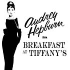 Breakfast at Tiffany's!  by burrotees