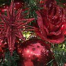 Merry Christmas 23 by annalisa bianchetti