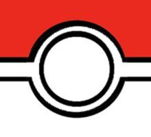 Pokemon Type Chart v2 Sticker