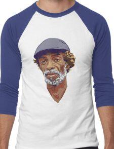Gil Scott Heron T-Shirt