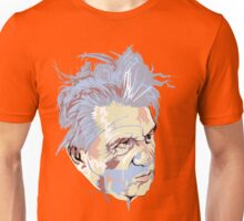 Francis Bacon Unisex T-Shirt