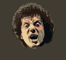 Billy Joel T-Shirt