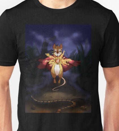 The Secret of Nimh Unisex T-Shirt
