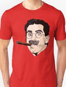 Grocho Marx T-Shirt