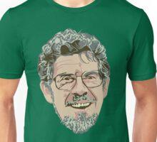Rolf Harris Unisex T-Shirt