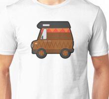 HARVEY'S RV Unisex T-Shirt