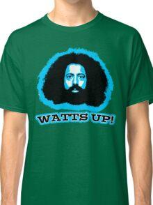 Watts Up! Classic T-Shirt