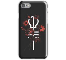 Twenty One Pilots - Tyler Joseph iPhone Case/Skin