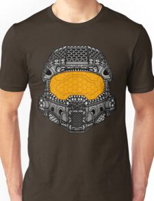The Chief. Unisex T-Shirt