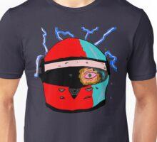 Bust your crank Unisex T-Shirt