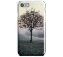 Dalmuir Tree iPhone Case/Skin