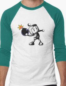 BOMBING T-Shirt