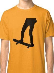 Skate Classic T-Shirt