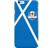 Europe - 2014 Winners iPhone Case/Skin