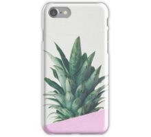 Pineapple Dip iPhone Case/Skin