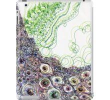 River of Dreams iPad Case/Skin