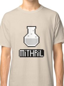 mithril potion Classic T-Shirt