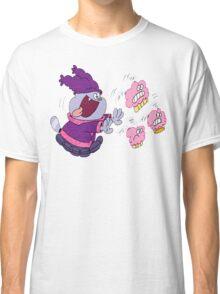 fat chowder Classic T-Shirt