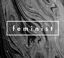 feminist by emiloy