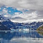 GLACIER BAY by Raoul Madden