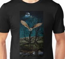 Bodmin Moor by Earthlight Unisex T-Shirt