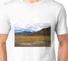 Loch Isle of Skye Unisex T-Shirt