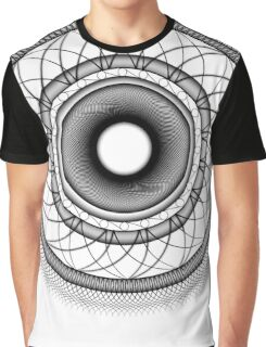 Psychedelicious  Graphic T-Shirt